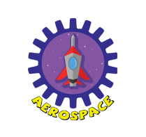 aerospace-topic