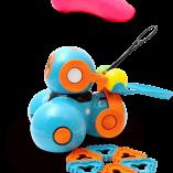 ball_launcher_1