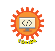 coding-topic