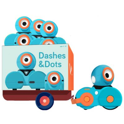 dash-dot-edu-starter-pack_store