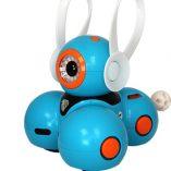 dash-dot-wonder-pack-g3