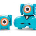 dash-dot-wonder-pack-g5