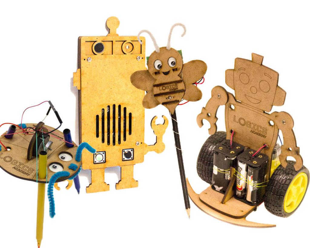 maker-kits-multi-1024x819