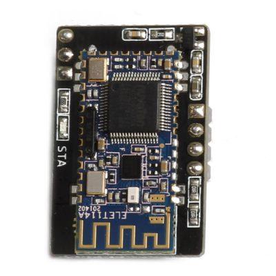 mbot-bluetooth-module