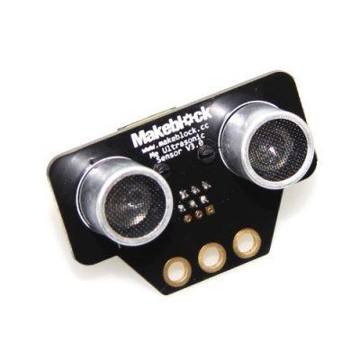 mbot-me-ultrasonic-sensor