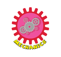 mechanics-topic