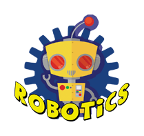 robotics-topic