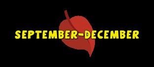september-december-programs