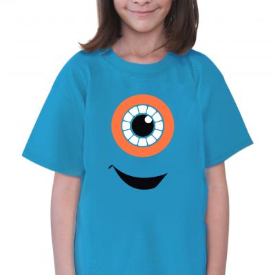 Wonder League Club T-Shirt